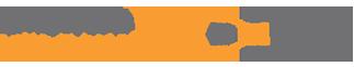 Adviesbureau Van Veldhuizen - Mediation - Coaching - Advies - Echtscheidingsbemiddeling